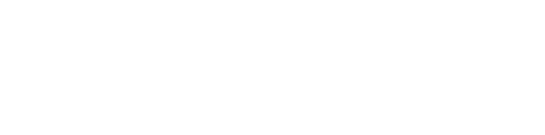 Katherine Grant-Suttie | Voice. Mo-cap. Actor. Post. Production